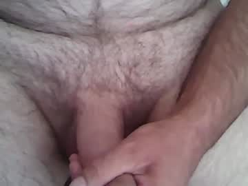 [10-08-20] 07bo record video with dildo from Chaturbate.com