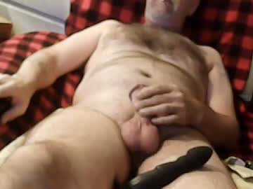 [19-09-20] bacondude68 video with toys from Chaturbate