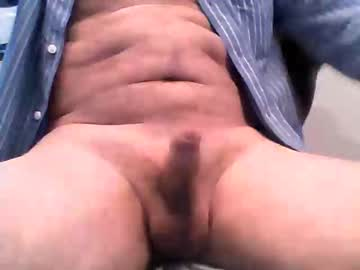 [16-10-19] didier2869 chaturbate video with toys