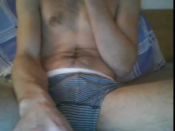 [04-12-20] germanboy1024 chaturbate video with dildo