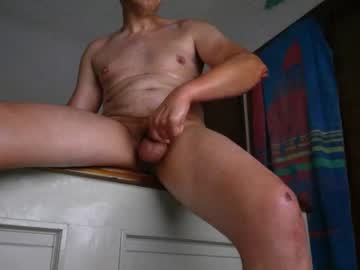 [02-03-21] luvdoinit premium show video from Chaturbate.com
