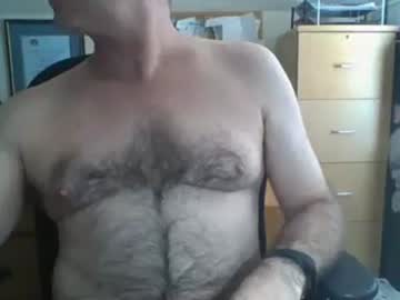 02-02-19   panelb9 record webcam video from Chaturbate.com