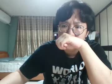 [29-09-20] gnyeon record show with cum from Chaturbate.com
