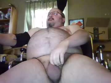 [18-05-21] justsomeguy1980 private from Chaturbate.com