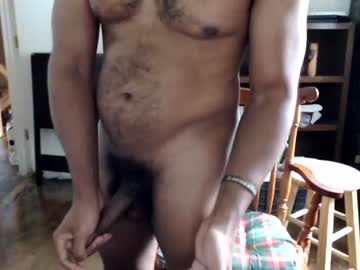 [12-05-21] sheepishlion record cam video from Chaturbate