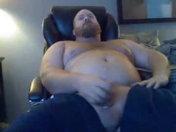 [20-09-20] thenakednudist chaturbate video with dildo