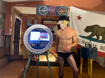 [18-09-21] wormmywayinyou chaturbate video with toys