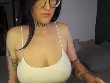 [05-07-20] eurusholmes95 webcam video from Chaturbate