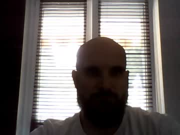 [15-06-20] t3kaa6822 video from Chaturbate.com