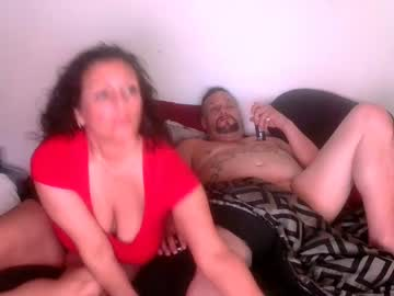 [31-10-20] latincpl692018 record show with toys from Chaturbate.com