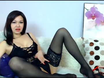 [25-04-20] quina_johns record webcam show