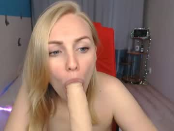 [09-08-20] white_chole chaturbate record