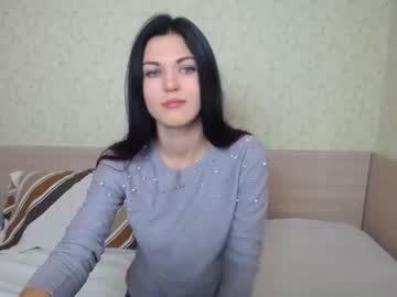 [16-09-19] crazy_wooman record webcam video from Chaturbate