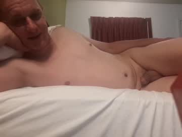 [03-06-20] niceasscock8 private XXX show from Chaturbate