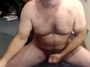 [11-01-21] rockhard63 record private show from Chaturbate.com