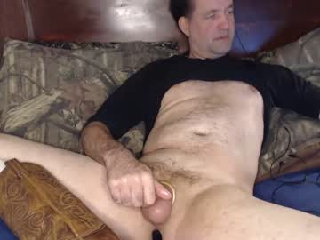 [02-03-21] _justacowboy private sex video from Chaturbate.com
