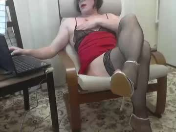 [14-02-20] alphy88xx cam video from Chaturbate
