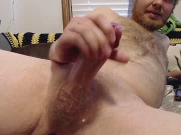 [26-10-20] edgingthickness private show from Chaturbate