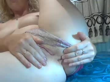 [12-07-21] fountainsquirty premium show video from Chaturbate.com