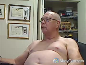 [23-01-21] 63papa00 private show from Chaturbate.com