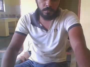 [14-07-20] chet122 private show video from Chaturbate.com