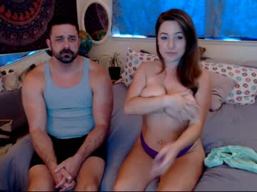 [09-07-19] gigglyslut private XXX video from Chaturbate.com