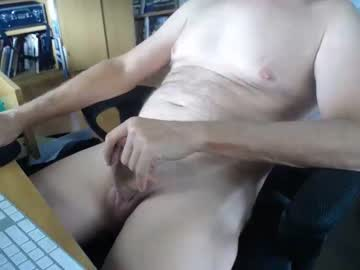 [26-07-19] randyinwis video from Chaturbate.com
