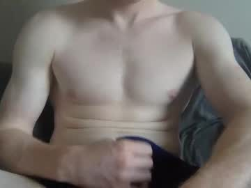 [19-07-19] smithj72 show with cum from Chaturbate