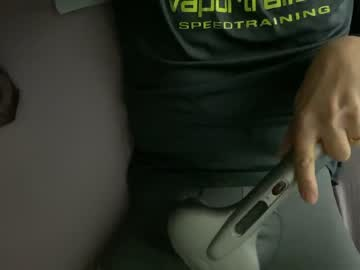 [24-02-20] tee_sport cam show from Chaturbate