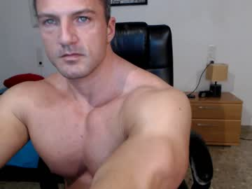 07-03-19 | fuckinghotman record public webcam video from Chaturbate.com