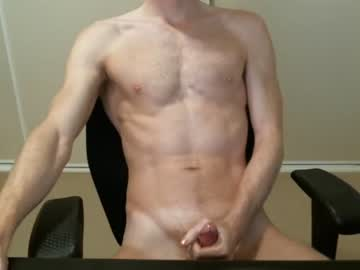 [29-03-20] j_aust chaturbate show with toys