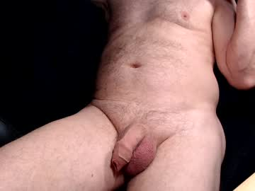 [14-06-20] 170miles private webcam from Chaturbate