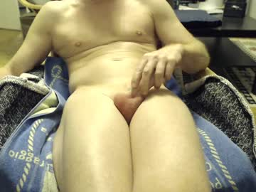 [03-04-19] badeapart private webcam from Chaturbate.com