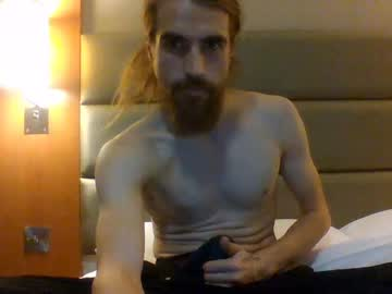 [07-10-19] beardedpea record cam video from Chaturbate