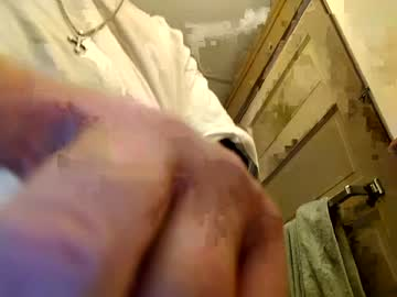 [17-02-20] miamorz_lapersona record cam show from Chaturbate