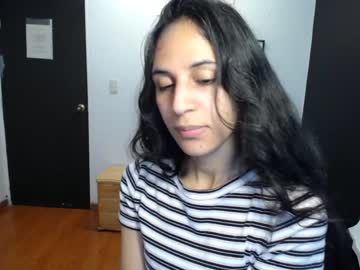 [03-03-21] michy_sweet1 record public webcam from Chaturbate.com