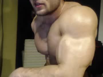 [31-03-20] strongstrng7 chaturbate dildo