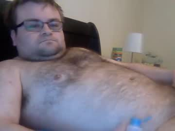 [28-03-20] albertle345 video with toys from Chaturbate