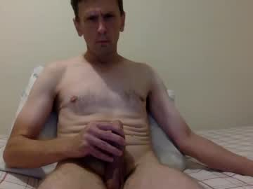 [26-07-21] all7621 record cam video from Chaturbate