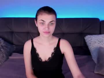 [05-03-21] henessymell record public webcam video from Chaturbate.com