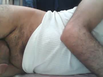 [02-06-20] anamasau private show from Chaturbate.com