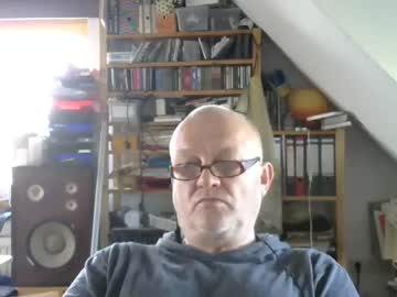 [12-07-20] chris1962tyrionbtsv video with toys from Chaturbate.com