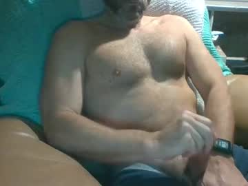 [26-03-20] dixiehot blowjob show from Chaturbate