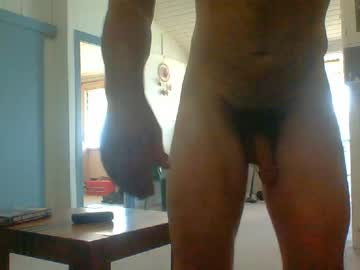 [20-10-19] happybate77 blowjob show from Chaturbate