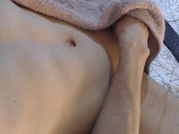 [28-05-20] brunette_skinny private show video from Chaturbate.com