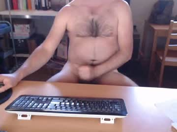 [28-10-19] keg078 video from Chaturbate.com