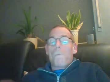 [24-02-21] mark_19312112 record premium show from Chaturbate