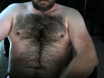 [30-07-21] jaeykay private show video from Chaturbate.com