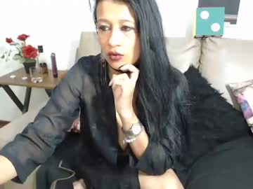 [13-07-20] samantaboobs record cam show from Chaturbate.com