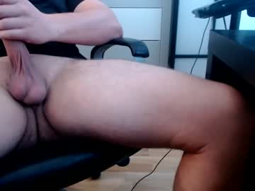 [30-09-20] _always_hard_cock_xoxoxo cam show from Chaturbate